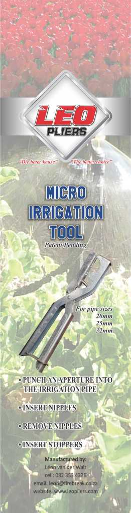 micro-irrigation-tool-packaging-board-front